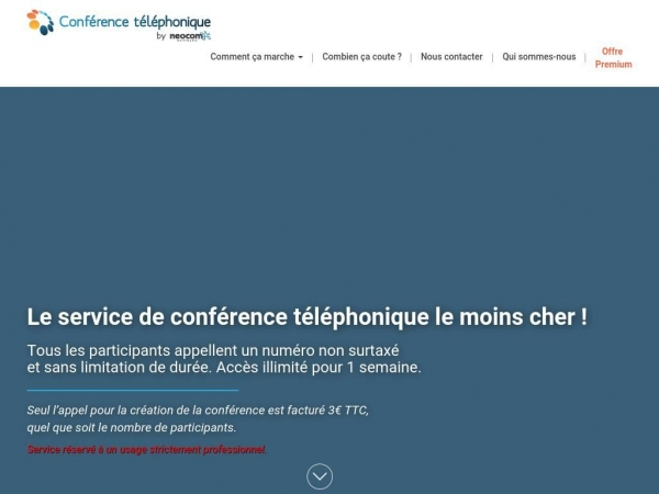 conference-telephonique.fr